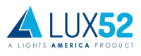 a Lux52 website